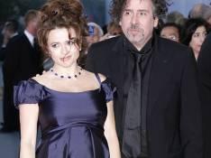 Helena Bonham Carter : elle ne veut rien savoir !