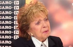 Marthe Mercadier ruinée : En larmes, elle parle de son avenir ''dans la rue''