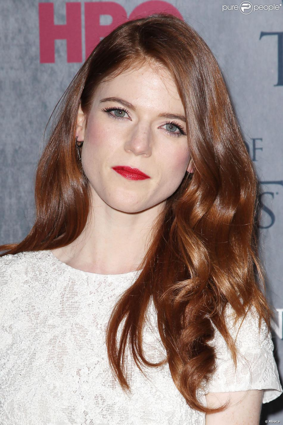 1000 images about auburn hair on pinterest copper isla fisher and