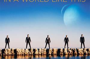 Backstreet Boys, 20 ans de carrière : ''Les Boys sont devenus des hommes''