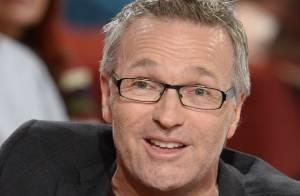 Laurent Ruquier quitte Europe 1 et remplace Philippe Bouvard aux Grosses Têtes