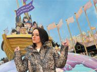 Alizée, Isabelle Adjani et Amel Bent réunies pour les 50 ans d'un mythe Disney