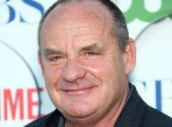 Les Experts : Un autre acteur phare quitte la série, après 14 saisons