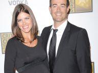 Carson Daly : Sa fiancée Siri Pinter est enceinte de leur troisième enfant !