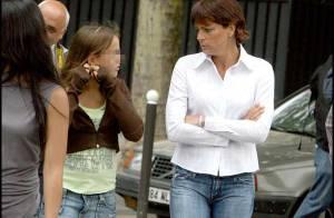 La fille de Stéphanie de Monaco, nouvelle sirène sur le Rocher !