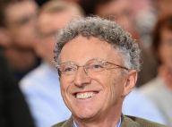 Nelson Monfort : Entre respect et rejet, le paradoxe d'un journaliste à part...