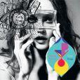 Love Songs, extrait de l'album du même titre de Vanessa Paradis