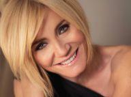 Michelle Collins (Coronation Street) : L'actrice révèle sa tentative de suicide
