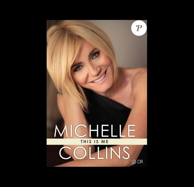 This Is Me, le livre de Michelle Collins