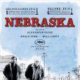 Affiche du film Nebraska