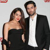 Sofia Essaïdi : Amoureuse divine avec son chéri le danseur Adrien Galo