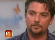 Jeremy Miller (Quoi de neuf, docteur ?) alcoolique : Son combat depuis l'enfance