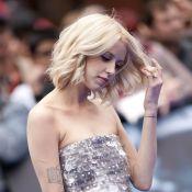 Peaches Geldof : Morts, drogue, divorces... le destin tragique du clan Geldof