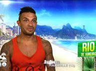 Les Marseillais à Rio: Julien fait sa demande à Jessica, Mérylie bientôt virée ?