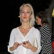 Jennie Garth à la rue : Fêtarde contrariée, l'actrice furieuse et en larmes