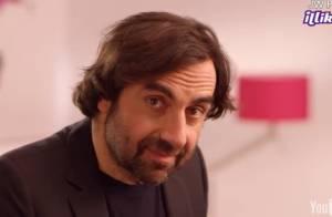 André Manoukian : Mentor de nouvelles stars en quête d'un ticket pour la gloire