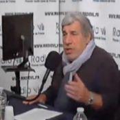 Jean-Pierre Castaldi enfonce Marthe Mercadier : 'Elle est devenue très méchante'