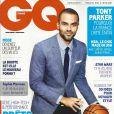 """""""GQ"""" de mai 2014"""