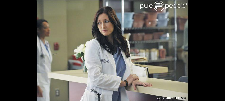 look 2 chyler - photo #44