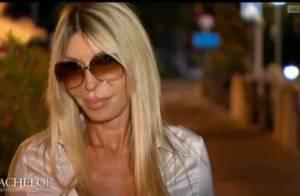 Bachelor : La mère de Martika, accro à la chirurgie, fait le buzz !