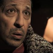 Smaïn, traumatisé par l'annonce de la mort de sa mère : 'C'était douloureux'