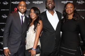 Whitney Houston : Deux ans après sa mort, son clan se déchire !