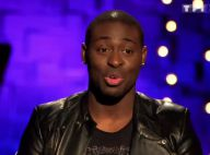 The Voice 3 - Wesley, métamorphosé : Comment il a perdu ses 26 kilos...