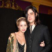 Mort de Peaches Geldof : L'hommage de son père, son mari inconsolable