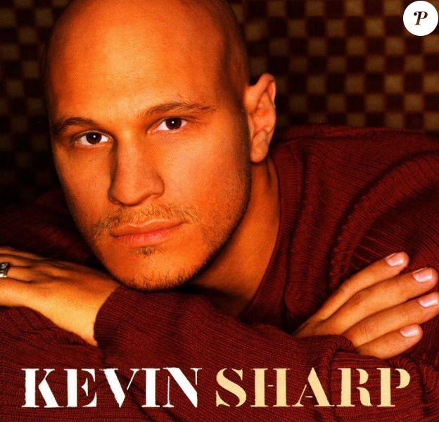 Le chanteur country Kevin Sharp est mort le 19 avril 2014. Il avait 43 ans