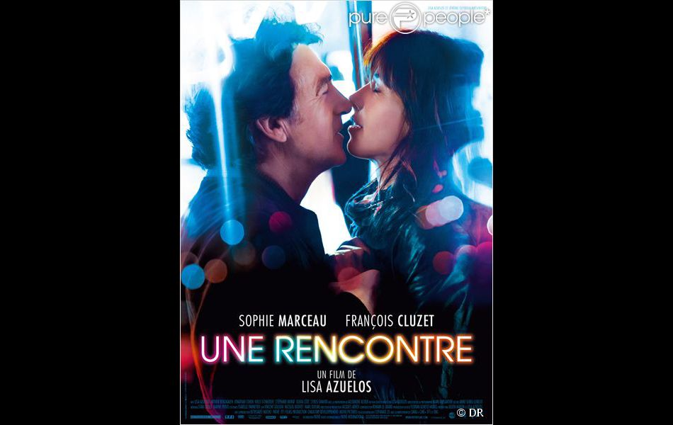 la rencontre movie
