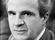 François Truffaut : Les confidences de sa fille Laura, trente ans après sa mort