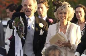 Mort de Mark Shand, frère de la duchesse Camilla: Son dernier amour sous le choc