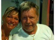 Renaud : Le bonheur retrouvé auprès des siens et de son ex-épouse, Romane