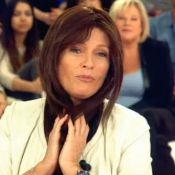 Sophie Davant, brune : sa blague tourne mal devant Frédérique Bel en larmes