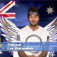 Thibault joue le tout pour le tout avec Shanna (Les Anges de la télé-réalité 6 - épisode 44 diffusé le mercredi 30 avril 2014.)