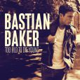Too old to die young, de Bastian Baker