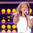 Céline Dion rend hommage à sa maman, dans le clip de Celle qui m'a tout appris.
