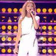 Céline Dion rend hommage à sa mère dans le clip de Celle qui m'a tout appris.