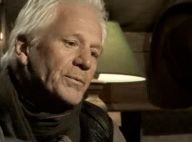 Gérard Lenorman : Sa mère 'violente', sa tentative de suicide, il dit tout !