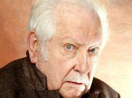 Pierre Bellemare : Une violente chute qui aurait pu lui coûter la vie