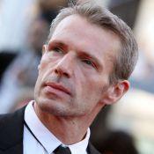 Lambert Wilson à Cannes : ''J'ai dû gérer une déception cuisante''