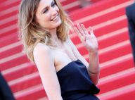 Julie Gayet et Gérard Depardieu : Un goût de scandale au Festival de Cannes