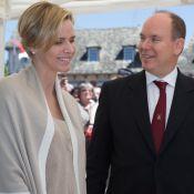 Charlene de Monaco : Rétablie et au top dans le Cantal avec le prince Albert