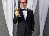 Michel Hazanavicius : De The Artist à un film avec la star de Very Bad Trip