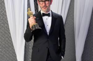 Michel Hazanavicius : De The Artist à un film avec la star de Very Bad Trip