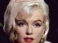Marilyn Monroe : Sa mort, un meurtre commandité par Bobby Kennedy ?