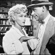 Marilyn Monroe : la thèse du complot dirigé par Bobby Kennedy est soutenue par un nouvel ouvrage à paraître en juin 2014