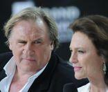 Gérard Depardieu et 'Welcome to New York' à Cannes : Cinéma, bruit et 'dégoût'