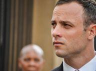 Procès d'Oscar Pistorius : L'athlète échappe à l'internement psychiatrique