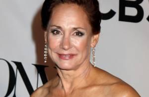Laurie Metcalf : La star de ''Roseanne'' divorcée après six ans de séparation